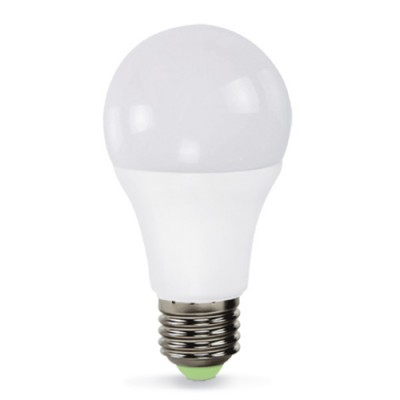 Лампа светодиодная LED-A60-standard 15Вт 160-260В Е27 3000К ASDСветодиодные лампы LED с цоколем E27<br>В интернет-магазине «Светодом» можно купить не только люстры и светильники, но и лампочки. В нашем каталоге представлены светодиодные, галогенные, энергосберегающие модели и лампы накаливания. В ассортименте имеются изделия разной мощности, поэтому у нас Вы сможете приобрести все необходимое для освещения.   Лампа LED-A60-standard 15Вт 160-260В Е27 3000К ASD обеспечит отличное качество освещения. При покупке ознакомьтесь с параметрами в разделе «Характеристики», чтобы не ошибиться в выборе. Там же указано, для каких осветительных приборов Вы можете использовать лампу LED-A60-standard 15Вт 160-260В Е27 3000К ASDLED-A60-standard 15Вт 160-260В Е27 3000К ASD.   Для оформления покупки воспользуйтесь «Корзиной». При наличии вопросов Вы можете позвонить нашим менеджерам по одному из контактных номеров. Мы доставляем заказы в Москву, Екатеринбург и другие города России.<br><br>Цветовая t, К: WW - теплый белый 2700-3000 К<br>Тип лампы: LED<br>Тип цоколя: E27<br>Диаметр, мм мм: 60<br>Высота, мм: 119<br>MAX мощность ламп, Вт: 15