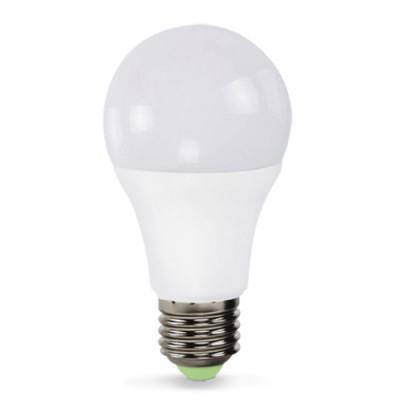Лампа светодиодная LED-A60-standard 11Вт 160-260В Е27 3000К ASDСтандартный вид<br>В интернет-магазине «Светодом» можно купить не только люстры и светильники, но и лампочки. В нашем каталоге представлены светодиодные, галогенные, энергосберегающие модели и лампы накаливания. В ассортименте имеются изделия разной мощности, поэтому у нас Вы сможете приобрести все необходимое для освещения.   Лампа LED-A60-standard 11Вт 160-260В Е27 3000К ASD обеспечит отличное качество освещения. При покупке ознакомьтесь с параметрами в разделе «Характеристики», чтобы не ошибиться в выборе. Там же указано, для каких осветительных приборов Вы можете использовать лампу LED-A60-standard 11Вт 160-260В Е27 3000К ASDLED-A60-standard 11Вт 160-260В Е27 3000К ASD.   Для оформления покупки воспользуйтесь «Корзиной». При наличии вопросов Вы можете позвонить нашим менеджерам по одному из контактных номеров. Мы доставляем заказы в Москву, Екатеринбург и другие города России.<br><br>Цветовая t, К: 3000<br>Тип лампы: LED<br>Тип цоколя: E27<br>MAX мощность ламп, Вт: 11<br>Диаметр, мм мм: 60<br>Высота, мм: 119