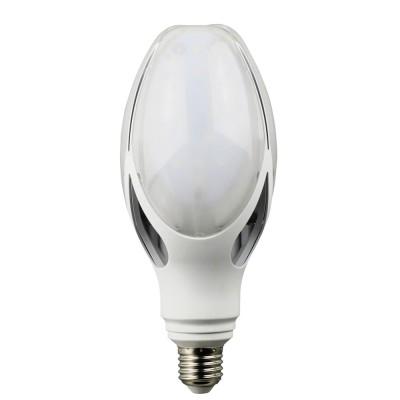 Лампа светодиодная LED-HP-standard 40Вт 230В Е27 6500К 3200Лм ASDСтандартный вид<br>В интернет-магазине «Светодом» можно купить не только люстры и светильники, но и лампочки. В нашем каталоге представлены светодиодные, галогенные, энергосберегающие модели и лампы накаливания. В ассортименте имеются изделия разной мощности, поэтому у нас Вы сможете приобрести все необходимое для освещения.   Лампа LED-HP-standard 40Вт 230В Е27 6500К 3200Лм ASD обеспечит отличное качество освещения. При покупке ознакомьтесь с параметрами в разделе «Характеристики», чтобы не ошибиться в выборе. Там же указано, для каких осветительных приборов Вы можете использовать лампу LED-HP-standard 40Вт 230В Е27 6500К 3200Лм ASDLED-HP-standard 40Вт 230В Е27 6500К 3200Лм ASD.   Для оформления покупки воспользуйтесь «Корзиной». При наличии вопросов Вы можете позвонить нашим менеджерам по одному из контактных номеров. Мы доставляем заказы в Москву, Екатеринбург и другие города России.<br><br>Цветовая t, К: 6500<br>Тип лампы: LED<br>Тип цоколя: E27<br>MAX мощность ламп, Вт: 40