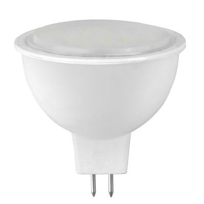 Купить Лампа светодиодная LED-JCDR-standard 7.5Вт 160-260В GU5.3 4000К ASD, Китай