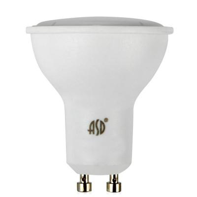 Лампа светодиодная LED-JCDRC-standard 7.5Вт 160-260В GU10 3000К ASDЗеркальные Gu10<br>В интернет-магазине «Светодом» можно купить не только люстры и светильники, но и лампочки. В нашем каталоге представлены светодиодные, галогенные, энергосберегающие модели и лампы накаливания. В ассортименте имеются изделия разной мощности, поэтому у нас Вы сможете приобрести все необходимое для освещения.   Лампа LED-JCDRC-standard 7.5Вт 160-260В GU10 3000К ASD обеспечит отличное качество освещения. При покупке ознакомьтесь с параметрами в разделе «Характеристики», чтобы не ошибиться в выборе. Там же указано, для каких осветительных приборов Вы можете использовать лампу LED-JCDRC-standard 7.5Вт 160-260В GU10 3000К ASDLED-JCDRC-standard 7.5Вт 160-260В GU10 3000К ASD.   Для оформления покупки воспользуйтесь «Корзиной». При наличии вопросов Вы можете позвонить нашим менеджерам по одному из контактных номеров. Мы доставляем заказы в Москву, Екатеринбург и другие города России.<br><br>Цветовая t, К: 3000<br>Тип лампы: LED<br>Тип цоколя: GU10<br>Диаметр, мм мм: 50<br>Высота, мм: 55<br>MAX мощность ламп, Вт: 7.5