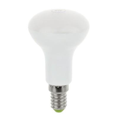 Лампа светодиодная LED-R39-standard 5Вт 230В Е14 4000К 450Лм ASDЗеркальные E27, E14<br><br><br>Цветовая t, К: 4000<br>Тип лампы: LED<br>Тип цоколя: E14<br>MAX мощность ламп, Вт: 5