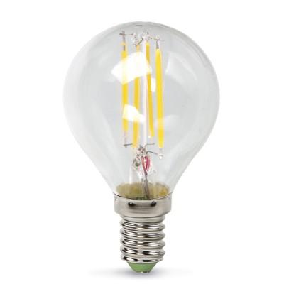 Лампа светодиодная LED-ШАР-PREMIUM 5.0Вт 160-260В Е14 3000К 450Лм прозрачная ASDВ виде шарика<br>В интернет-магазине «Светодом» можно купить не только люстры и светильники, но и лампочки. В нашем каталоге представлены светодиодные, галогенные, энергосберегающие модели и лампы накаливания. В ассортименте имеются изделия разной мощности, поэтому у нас Вы сможете приобрести все необходимое для освещения.   Лампа LED-ШАР-PREMIUM 5.0Вт 160-260В Е14 3000К 450Лм прозрачная ASD обеспечит отличное качество освещения. При покупке ознакомьтесь с параметрами в разделе «Характеристики», чтобы не ошибиться в выборе. Там же указано, для каких осветительных приборов Вы можете использовать лампу LED-ШАР-PREMIUM 5.0Вт 160-260В Е14 3000К 450Лм прозрачная ASDLED-ШАР-PREMIUM 5.0Вт 160-260В Е14 3000К 450Лм прозрачная ASD.   Для оформления покупки воспользуйтесь «Корзиной». При наличии вопросов Вы можете позвонить нашим менеджерам по одному из контактных номеров. Мы доставляем заказы в Москву, Екатеринбург и другие города России.<br><br>Цветовая t, К: 3000<br>Тип лампы: LED<br>Тип цоколя: E14<br>MAX мощность ламп, Вт: 5<br>Диаметр, мм мм: 45<br>Высота, мм: 75