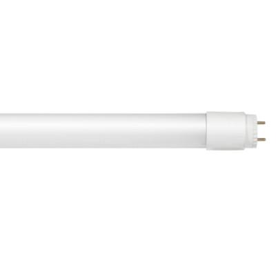 Лампа светодиодная LED-T8-Standart 24Вт 160-260В G13 6500К 1920Лм 1500мм ASDС цоколем G13<br>В интернет-магазине «Светодом» можно купить не только люстры и светильники, но и лампочки. В нашем каталоге представлены светодиодные, галогенные, энергосберегающие модели и лампы накаливания. В ассортименте имеются изделия разной мощности, поэтому у нас Вы сможете приобрести все необходимое для освещения. <br> Лампа LED-T8-PREMIUM 24Вт 160-260В G13 6500К 2640Лм 1500мм ASD обеспечит отличное качество освещения. При покупке ознакомьтесь с параметрами в разделе «Характеристики», чтобы не ошибиться в выборе. Там же указано, для каких осветительных приборов Вы можете использовать лампу LED-T8-PREMIUM 24Вт 160-260В G13 6500К 2640Лм 1500мм ASDLED-T8 24Вт 160-260В G13 6500К 1920Лм 1500мм ASD. <br> Для оформления покупки воспользуйтесь «Корзиной». При наличии вопросов Вы можете позвонить нашим менеджерам по одному из контактных номеров. Мы доставляем заказы в Москву, Екатеринбург и другие города России.<br><br>Цветовая t, К: 6500<br>Тип лампы: LED<br>Тип цоколя: G13<br>Длина, мм: 1500<br>MAX мощность ламп, Вт: 24
