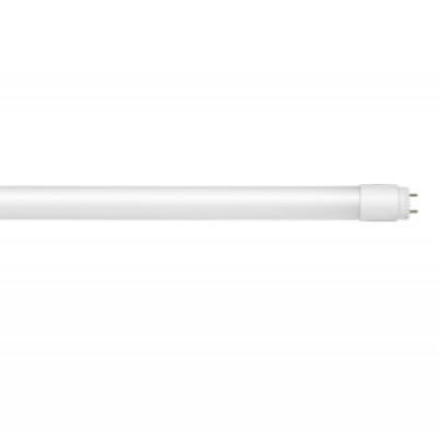 Лампа светодиодная LED-T8R-standard 10Вт 160-260В G13 6500К 900Лм 600мм ASDС цоколем G13<br>В интернет-магазине «Светодом» можно купить не только люстры и светильники, но и лампочки. В нашем каталоге представлены светодиодные, галогенные, энергосберегающие модели и лампы накаливания. В ассортименте имеются изделия разной мощности, поэтому у нас Вы сможете приобрести все необходимое для освещения.   Лампа LED-T8R-standard 10Вт 160-260В G13 6500К 900Лм 600мм ASD обеспечит отличное качество освещения. При покупке ознакомьтесь с параметрами в разделе «Характеристики», чтобы не ошибиться в выборе. Там же указано, для каких осветительных приборов Вы можете использовать лампу LED-T8R-standard 10Вт 160-260В G13 6500К 900Лм 600мм ASDLED-T8R-standard 10Вт 160-260В G13 6500К 900Лм 600мм ASD.   Для оформления покупки воспользуйтесь «Корзиной». При наличии вопросов Вы можете позвонить нашим менеджерам по одному из контактных номеров. Мы доставляем заказы в Москву, Екатеринбург и другие города России.<br><br>Цветовая t, К: 6500<br>Тип лампы: LED<br>Тип цоколя: G13<br>MAX мощность ламп, Вт: 10<br>Диаметр, мм мм: 25.5<br>Длина, мм: 600
