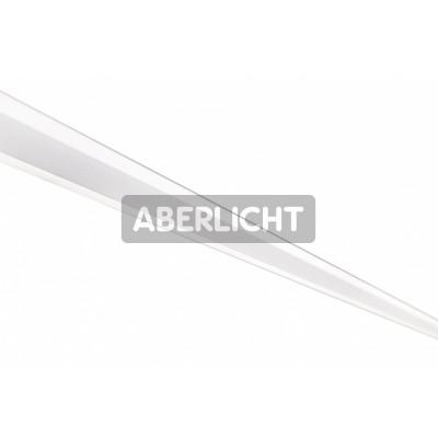 Светодиодный светильник ABERLICHT LINE IN - 54/90 2000 NW, 2000*65*32mm, 46Вт, 2300Лм, 5000K, (0075)Встраиваемые профильные светильники<br><br>