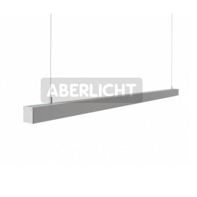 Светодиодный светильник ABERLICHT LINE INI - 27/90 2500 NW, 2500*35*35mm, 50Вт, 5200Лм (0050)Подвесные профильные светильники<br><br>