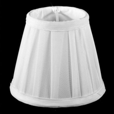 Абажур Maytoni LMP-WHITE2-130 АбажурыАбажуры<br><br><br>Крепление: на лампочку<br>Диаметр, мм мм: 130<br>Высота, мм: 110<br>Цвет арматуры: Белый