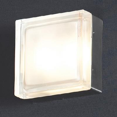 Светильник Lussole LSA-8101-02 Portegrandi никельКвадратные<br>Настенно потолочный светильник Lussole (Люссоль) LSA-8101-02 подходит как для установки в вертикальном положении - на стены, так и для установки в горизонтальном - на потолок. Для установки настенно потолочных светильников на натяжной потолок необходимо использовать светодиодные лампы LED, которые экономнее ламп Ильича (накаливания) в 10 раз, выделяют мало тепла и не дадут расплавиться Вашему потолку.<br><br>S освещ. до, м2: 7<br>Тип лампы: галогенная / LED-светодиодная<br>Тип цоколя: G9<br>Количество ламп: 2<br>Ширина, мм: 140<br>MAX мощность ламп, Вт: 40<br>Длина, мм: 140<br>Расстояние от стены, мм: 80<br>Оттенок (цвет): белый<br>Цвет арматуры: серый