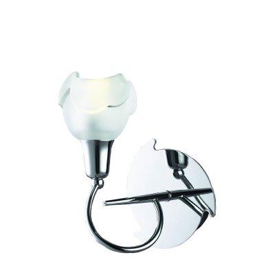 Светильник Lussole lsc-9401-01Современные<br>В интернет-магазине «Светодом» представлен широкий выбор настенных бра по привлекательной цене. Это качественные товары от популярных мировых производителей. Благодаря большому ассортименту Вы обязательно подберете под свой интерьер наиболее подходящий вариант.  Оригинальное настенное бра Lussole LSC-9401-01 можно использовать для освещения не только гостиной, но и прихожей или спальни. Модель выполнена из современных материалов, поэтому прослужит на протяжении долгого времени. Обратите внимание на технические характеристики, чтобы сделать правильный выбор.  Чтобы купить настенное бра Lussole LSC-9401-01 в нашем интернет-магазине, воспользуйтесь «Корзиной» или позвоните менеджерам компании «Светодом» по указанным на сайте номерам. Мы доставляем заказы по Москве, Екатеринбургу и другим российским городам.<br><br>S освещ. до, м2: 3<br>Тип лампы: накаливания / энергосбережения / LED-светодиодная<br>Тип цоколя: E14<br>Цвет арматуры: серебристый<br>Количество ламп: 1<br>Ширина, мм: 140<br>Длина, мм: 170<br>Высота, мм: 190<br>MAX мощность ламп, Вт: 40