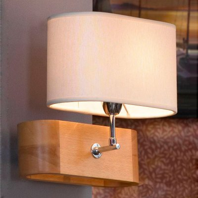 Светильник Lussole Lsf-2111-01Модерн<br>В интернет-магазине «Светодом» представлен широкий выбор настенных бра по привлекательной цене. Это качественные товары от популярных мировых производителей. Благодаря большому ассортименту Вы обязательно подберете под свой интерьер наиболее подходящий вариант.  Оригинальное настенное бра Lussole LSF-2111-01 можно использовать для освещения не только гостиной, но и прихожей или спальни. Модель выполнена из современных материалов, поэтому прослужит на протяжении долгого времени. Обратите внимание на технические характеристики, чтобы сделать правильный выбор.  Чтобы купить настенное бра Lussole LSF-2111-01 в нашем интернет-магазине, воспользуйтесь «Корзиной» или позвоните менеджерам компании «Светодом» по указанным на сайте номерам. Мы доставляем заказы по Москве, Екатеринбургу и другим российским городам.<br><br>S освещ. до, м2: 2<br>Тип лампы: накаливания / энергосбережения / LED-светодиодная<br>Тип цоколя: E27<br>Количество ламп: 1<br>Ширина, мм: 250<br>MAX мощность ламп, Вт: 60<br>Выступ, мм: 200<br>Длина, мм: 200<br>Высота, мм: 260<br>Оттенок (цвет): бежевый<br>Цвет арматуры: серебристый