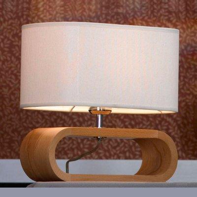 Светильник настольный Lussole Lsf-2114-01Белые<br>Настольная лампа – это не просто источник дополнительного освещения, но и оригинальный элемент декора. Его можно установить в спальне, гостиной, кабинете и других комнатах. Интернет-магазин «Светодом» предлагает настольные лампы разных стилей по доступным ценам. Благодаря большому ассортименту Вы обязательно найдете в нашем каталоге именно ту модель, которую искали.   Настольная лампа Lussole LSF-2114-01 – прекрасный вариант для завершения интерьера. Ее можно включить одновременно с люстрой для более яркого освещения или без нее для создания уютной атмосферы, настраивающей на отдых.   Купить настольную лампу Lussole LSF-2114-01 Вы можете с помощью виртуальной «Корзины» или по контактным номерам, указанным на сайте.<br><br>S освещ. до, м2: 2<br>Тип лампы: Накаливания<br>Тип цоколя: E27<br>Количество ламп: 1<br>Ширина, мм: 200<br>MAX мощность ламп, Вт: 60<br>Диаметр, мм мм: 200<br>Длина, мм: 300<br>Высота, мм: 300<br>Оттенок (цвет): Бежевый<br>Цвет арматуры: серебристый