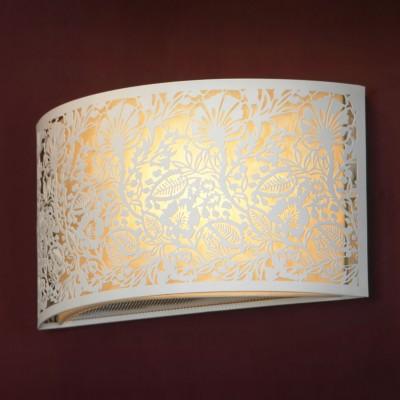 Светильник Lussole Lsf-2301-01Прямоугольные<br>Настенно-потолочные светильники – это универсальные осветительные варианты, которые подходят для вертикального и горизонтального монтажа. В интернет-магазине «Светодом» Вы можете приобрести подобные модели по выгодной стоимости. В нашем каталоге представлены как бюджетные варианты, так и эксклюзивные изделия от производителей, которые уже давно заслужили доверие дизайнеров и простых покупателей.  Настенно-потолочный светильник Lussole LSF-2301-01 станет прекрасным дополнением к основному освещению. Благодаря качественному исполнению и применению современных технологий при производстве эта модель будет радовать Вас своим привлекательным внешним видом долгое время. Приобрести настенно-потолочный светильник Lussole LSF-2301-01 можно, находясь в любой точке России.<br><br>S освещ. до, м2: 2<br>Тип лампы: накаливания / энергосбережения / LED-светодиодная<br>Тип цоколя: E14<br>Количество ламп: 1<br>MAX мощность ламп, Вт: 40<br>Диаметр, мм мм: 350<br>Длина, мм: 140<br>Высота, мм: 200<br>Оттенок (цвет): белый<br>Цвет арматуры: белый