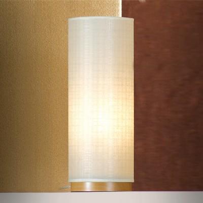 Настольная лампа Lussole LSF-8604-01 дерево/ленБелые<br>Настольная лампа – это не просто источник дополнительного освещения, но и оригинальный элемент декора. Его можно установить в спальне, гостиной, кабинете и других комнатах. Интернет-магазин «Светодом» предлагает настольные лампы разных стилей по доступным ценам. Благодаря большому ассортименту Вы обязательно найдете в нашем каталоге именно ту модель, которую искали.   Настольная лампа Lussole LSF-8604-01 – прекрасный вариант для завершения интерьера. Ее можно включить одновременно с люстрой для более яркого освещения или без нее для создания уютной атмосферы, настраивающей на отдых.   Купить настольную лампу Lussole LSF-8604-01 Вы можете с помощью виртуальной «Корзины» или по контактным номерам, указанным на сайте.<br><br>S освещ. до, м2: 3<br>Тип лампы: накал-я - энергосбер-я<br>Тип цоколя: E14<br>Количество ламп: 1<br>MAX мощность ламп, Вт: 40<br>Диаметр, мм мм: 160<br>Высота, мм: 430<br>Оттенок (цвет): лен<br>Цвет арматуры: деревянный