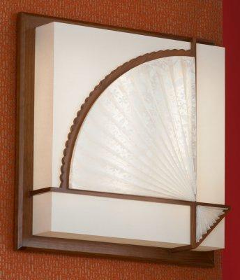 Светильник Lussole Lsf-9012-03Квадратные<br>Настенно-потолочные светильники – это универсальные осветительные варианты, которые подходят для вертикального и горизонтального монтажа. В интернет-магазине «Светодом» Вы можете приобрести подобные модели по выгодной стоимости. В нашем каталоге представлены как бюджетные варианты, так и эксклюзивные изделия от производителей, которые уже давно заслужили доверие дизайнеров и простых покупателей.  Настенно-потолочный светильник Lussole LSF-9012-03 станет прекрасным дополнением к основному освещению. Благодаря качественному исполнению и применению современных технологий при производстве эта модель будет радовать Вас своим привлекательным внешним видом долгое время. Приобрести настенно-потолочный светильник Lussole LSF-9012-03 можно, находясь в любой точке России.<br><br>S освещ. до, м2: 7<br>Тип лампы: люминисцентная<br>Тип цоколя: 2G11<br>Количество ламп: 3<br>Ширина, мм: 55<br>MAX мощность ламп, Вт: 36<br>Расстояние от стены, мм: 13<br>Высота, мм: 55<br>Цвет арматуры: коричневый