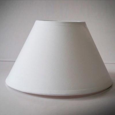 Абажур для светильника De markt LSH2009Абажуры<br><br><br>Диаметр, мм мм: 200<br>Высота, мм: 110