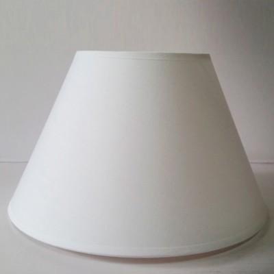 Абажур для светильника De markt LSH4003Абажуры<br><br><br>Диаметр, мм мм: 400<br>Высота, мм: 230