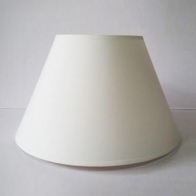 Абажур для светильника De markt LSH4002Абажуры<br><br><br>Диаметр, мм мм: 400<br>Высота, мм: 230
