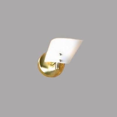 Светильник Lussole LSL-1301-01 Dragoni золотоМодерн<br>Одиночный светильник спот серии Dragoni в стиле модерн – это прекрасное дополнение в оформлении дизайна. Появляется уникальная возможность эффектно и одновременно эстетично регулировать зоны сияния, оттенять отдельные участки, акцентировать лучи в направлении, требующем особого внимания. При использовании в отделке помещения узоров, мозаики, лепнины или геометрических элементов, наличие спота позволит исключительным образом обыграть пространство. Распределяйте лучи в нужном направлении – подарите интерьеру световую изюминку!<br><br>S освещ. до, м2: 3<br>Тип товара: Светильник поворотный спот<br>Тип лампы: галогенная / LED-светодиодная<br>Тип цоколя: G9<br>Количество ламп: 1<br>Ширина, мм: 110<br>MAX мощность ламп, Вт: 40<br>Расстояние от стены, мм: 140<br>Оттенок (цвет): белый<br>Цвет арматуры: золото матовое/золото