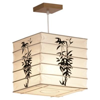 Купить Светильник подвесной Lussole LSL-2806-01 TERAMO, Китай