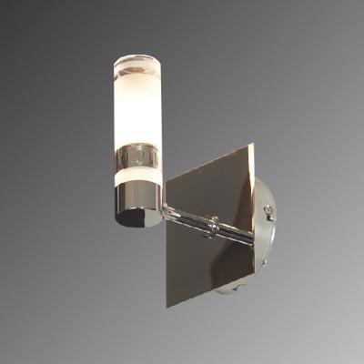Купить Светильник настенный бра Lussole LSL-5401-01 ACQUA, Китай