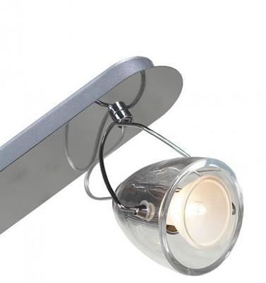 Светильник Lussole LSL-6901-03 CIVOтройные споты<br>Светильники-споты – это оригинальные изделия с современным дизайном. Они позволяют не ограничивать свою фантазию при выборе освещения для интерьера. Такие модели обеспечивают достаточно качественный свет. Благодаря компактным размерам Вы можете использовать несколько спотов для одного помещения. <br>Интернет-магазин «Светодом» предлагает необычный светильник-спот Lussole LSL-6901-03 по привлекательной цене. Эта модель станет отличным дополнением к люстре, выполненной в том же стиле. Перед оформлением заказа изучите характеристики изделия. <br>Купить светильник-спот Lussole LSL-6901-03 в нашем онлайн-магазине Вы можете либо с помощью формы на сайте, либо по указанным выше телефонам. Обратите внимание, что у нас склады не только в Москве и Екатеринбурге, но и других городах России.