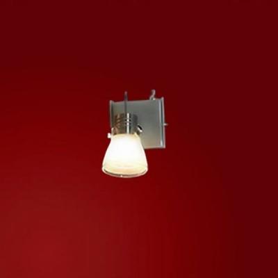Светильник Lussole LSL-7601-01 Asseggiano никельОдиночные<br>Светильники-споты – это оригинальные изделия с современным дизайном. Они позволяют не ограничивать свою фантазию при выборе освещения для интерьера. Такие модели обеспечивают достаточно качественный свет. Благодаря компактным размерам Вы можете использовать несколько спотов для одного помещения.  Интернет-магазин «Светодом» предлагает необычный светильник-спот Lussole LSL-7601-01 по привлекательной цене. Эта модель станет отличным дополнением к люстре, выполненной в том же стиле. Перед оформлением заказа изучите характеристики изделия.  Купить светильник-спот Lussole LSL-7601-01 в нашем онлайн-магазине Вы можете либо с помощью формы на сайте, либо по указанным выше телефонам. Обратите внимание, что у нас склады не только в Москве и Екатеринбурге, но и других городах России.<br><br>S освещ. до, м2: 3<br>Тип лампы: галогенная / LED-светодиодная<br>Тип цоколя: GU10<br>Количество ламп: 1<br>Ширина, мм: 100<br>MAX мощность ламп, Вт: 50<br>Длина, мм: 100<br>Расстояние от стены, мм: 140<br>Оттенок (цвет): белый<br>Цвет арматуры: серый