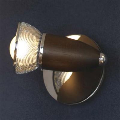 Светильник Lussole LSL-8001-01 FurnariОдиночные<br>Светильники-споты – это оригинальные изделия с современным дизайном. Они позволяют не ограничивать свою фантазию при выборе освещения для интерьера. Такие модели обеспечивают достаточно качественный свет. Благодаря компактным размерам Вы можете использовать несколько спотов для одного помещения.  Интернет-магазин «Светодом» предлагает необычный светильник-спот Lussole LSL-8001-01 по привлекательной цене. Эта модель станет отличным дополнением к люстре, выполненной в том же стиле. Перед оформлением заказа изучите характеристики изделия.  Купить светильник-спот Lussole LSL-8001-01 в нашем онлайн-магазине Вы можете либо с помощью формы на сайте, либо по указанным выше телефонам. Обратите внимание, что у нас склады не только в Москве и Екатеринбурге, но и других городах России.<br><br>S освещ. до, м2: 3<br>Тип лампы: накал-я - энергосбер-я<br>Тип цоколя: E14cs<br>Количество ламп: 1<br>Ширина, мм: 100<br>MAX мощность ламп, Вт: 40<br>Расстояние от стены, мм: 170<br>Высота, мм: 130<br>Цвет арматуры: серебристый