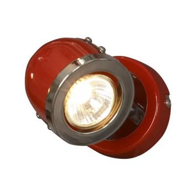 Светильник поворотный спот Lussole LSN-3101-01 TIVOLIОдиночные<br>Светильники-споты – это оригинальные изделия с современным дизайном. Они позволяют не ограничивать свою фантазию при выборе освещения для интерьера. Такие модели обеспечивают достаточно качественный свет. Благодаря компактным размерам Вы можете использовать несколько спотов для одного помещения. <br>Интернет-магазин «Светодом» предлагает необычный светильник-спот Lussole LSN-3101-01 по привлекательной цене. Эта модель станет отличным дополнением к люстре, выполненной в том же стиле. Перед оформлением заказа изучите характеристики изделия. <br>Купить светильник-спот Lussole LSN-3101-01 в нашем онлайн-магазине Вы можете либо с помощью формы на сайте, либо по указанным выше телефонам. Обратите внимание, что у нас склады не только в Москве и Екатеринбурге, но и других городах России.<br><br>S освещ. до, м2: 3<br>Тип лампы: галогенная / LED-светодиодная<br>Тип цоколя: Gu10<br>Количество ламп: 1<br>Ширина, мм: 110<br>Расстояние от стены, мм: 160<br>Высота, мм: 100<br>MAX мощность ламп, Вт: 50