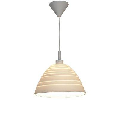 Светильник потолочный LGO LSP-0192Одиночные<br>Изысканный, белоснежный и исключительно гармоничный в своём воплощении подвесной светильник LGO LSP-0192 украсит Ваш интерьер самым лучшим образом. Лаконичная форма и дизайн способны грамотно вписаться в любое пространство. Светильник LGO LSP-0192 выполнен в белом цвете с отдельным прозрачным оформлением линий. Такая аккуратная чаша света подарит Вашему интерьеру не просто яркое сияние, но и чудесный колор, универсальный для любого декора. Светильник LGO LSP-0192 – это приятное украшение для Вашего дома! Не стоит наполнять пространство лишними деталями или крупногабаритными изделиями, когда есть такая чарующая нота эстетики, способная дарить истинное наслаждение ценителям лаконичности.<br><br>S освещ. до, м2: 4<br>Тип товара: Светильник подвесной<br>Тип лампы: накаливания / энергосбережения / LED-светодиодная<br>Тип цоколя: E27<br>Количество ламп: 1<br>MAX мощность ламп, Вт: 60<br>Диаметр, мм мм: 300<br>Высота, мм: 12<br>Цвет арматуры: белый