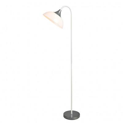 Светильник Lussole Loft LSP-0506Современные<br><br><br>Тип лампы: Накаливания / энергосбережения / светодиодная<br>Тип цоколя: E27<br>Количество ламп: 1<br>MAX мощность ламп, Вт: 60<br>Диаметр, мм мм: 300<br>Высота, мм: 1780