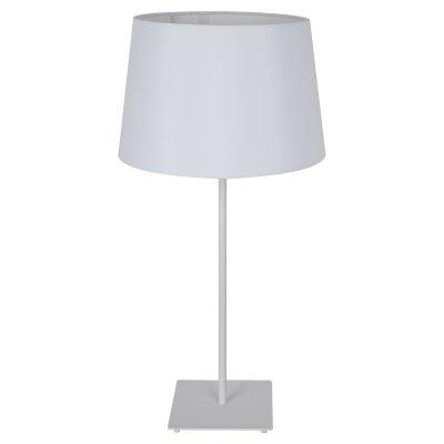 Светильник Loft LSP-0521настольные лампы лофт и ретро стиля<br>Светильник Loft LSP-0521 сразу же привлечет внимание благодаря своему необычному лофтовому дизайну и брутальному исполнению. Модель выполнена из качественных материалов, что обеспечивает ее надежную и долговечную работу. Такой вариант светильника можно использовать для интерьера не только гостиной, но и спальни или кабинета.