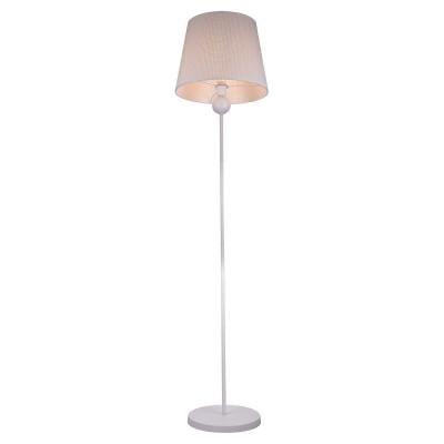 Светильник Loft LSP-0542современные торшеры<br>Светильник Loft LSP-0542 – это не просто функциональный предмет интерьера, позволяющий обеспечить дополнительное освещение, но и оригинальный декоративный элемент. Такой напольный светильник можно использовать для интерьера не только гостиной, но и спальни или кабинета. А в комплекте с люстрой, бра или настольной лампой из этой же коллекции сделает интерьер по-дизайнерски профессиональным и законченным.