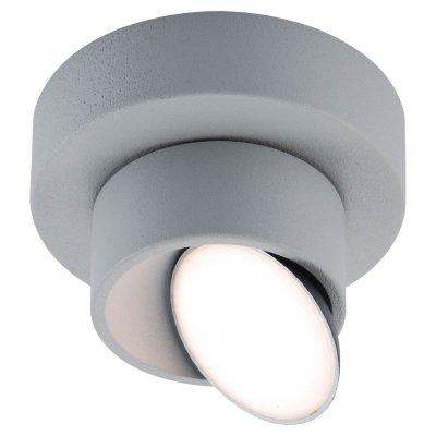 Светильник Loft LSP-8014 фото