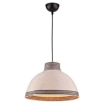 Светильник Loft LSP-8039одиночные подвесные светильники<br>Светильник Loft LSP-8039 отличается регулировкой по высоте и сделает Ваш интерьер современным, стильным и запоминающимся! Наиболее функционально и эстетически привлекательно модель будет смотреться в гостиной, зале, холле или другой комнате. А в комплекте с люстрой, бра или торшером из этой же коллекции сделает ремонт по-дизайнерски профессиональным и законченным.