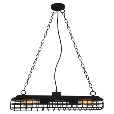 Купить со скидкой Светильник Loft LSP-8040