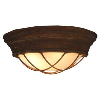 Светильник Loft LSP-8068круглые светильники<br>Светильник Loft LSP-8068 сделает Ваш интерьер современным, стильным и запоминающимся! Наиболее функционально и эстетически привлекательно модель будет смотреться в гостиной, зале, холле или другой комнате. А в комплекте с люстрой и торшером из этой же коллекции, сделает помещение по-дизайнерски профессиональным и законченным.