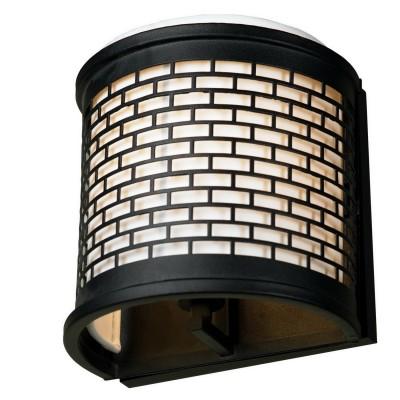 Светильник Lsp-9171Рустика<br>В интернет-магазине «Светодом» представлен широкий выбор настенных бра по привлекательной цене. Это качественные товары от популярных мировых производителей. Благодаря большому ассортименту Вы обязательно подберете под свой интерьер наиболее подходящий вариант.  Оригинальное настенное бра Loft Lsp-9171 можно использовать для освещения не только гостиной, но и прихожей или спальни. Модель выполнена из современных материалов, поэтому прослужит на протяжении долгого времени. Обратите внимание на технические характеристики, чтобы сделать правильный выбор.  Чтобы купить настенное бра Loft Lsp-9171 в нашем интернет-магазине, воспользуйтесь «Корзиной» или позвоните менеджерам компании «Светодом» по указанным на сайте номерам. Мы доставляем заказы по Москве, Екатеринбургу и другим российским городам.<br>