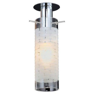 Светильник LGO LSP-9551 фото