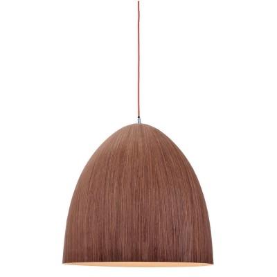 Светильник Lsp-9620Одиночные<br><br><br>Скидка, %: 45<br>Тип лампы: Накаливания / энергосбережения / светодиодная<br>Тип цоколя: E27<br>Количество ламп: 1<br>MAX мощность ламп, Вт: 60<br>Диаметр, мм мм: 300<br>Высота, мм: 500 - 1200<br>Цвет арматуры: коричневый