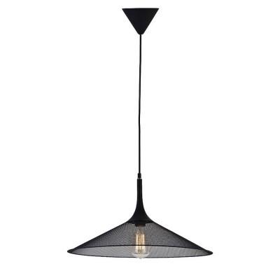 Купить Светильник Lussole Loft LSP-9813, Китай