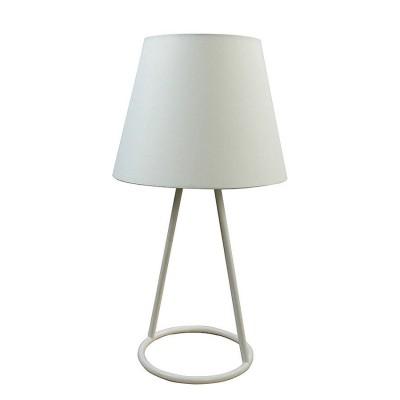 Светильник Lussole Loft LSP-9906Современные<br><br><br>Тип лампы: Накаливания / энергосбережения / светодиодная<br>Тип цоколя: E27<br>Количество ламп: 1<br>MAX мощность ламп, Вт: 60<br>Диаметр, мм мм: 280<br>Высота, мм: 540