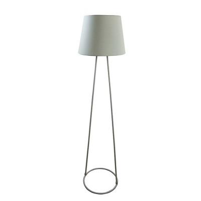 Светильник Lussole Loft LSP-9907Современные<br><br><br>Тип лампы: Накаливания / энергосбережения / светодиодная<br>Тип цоколя: E27<br>Количество ламп: 1<br>MAX мощность ламп, Вт: 60<br>Диаметр, мм мм: 280<br>Высота, мм: 1500