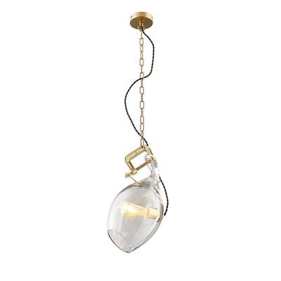 Светильник Lussole Loft LSP-9951Одиночные<br><br><br>Тип лампы: Накаливания / энергосбережения / светодиодная<br>Тип цоколя: E27<br>Количество ламп: 1<br>MAX мощность ламп, Вт: 60<br>Диаметр, мм мм: 220<br>Высота, мм: 370 - 1200