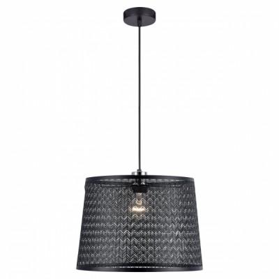 Подвес LSP-9962Одиночные<br><br><br>Тип лампы: накаливания / энергосбережения / LED-светодиодная<br>Тип цоколя: E27<br>Количество ламп: 1<br>MAX мощность ламп, Вт: 60<br>Диаметр, мм мм: 350<br>Высота, мм: 1200