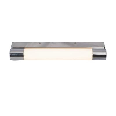 Настенный светильник LSP-9966Длинные<br><br><br>S освещ. до, м2: 4<br>Тип лампы: LED<br>Тип цоколя: LED<br>Количество ламп: 1<br>Ширина, мм: 430<br>Расстояние от стены, мм: 90<br>Высота, мм: 50<br>MAX мощность ламп, Вт: 8