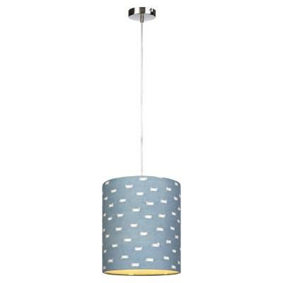 Светильник LGO LSP-9978Одиночные<br><br><br>Тип лампы: Накаливания / энергосбережения / светодиодная<br>Тип цоколя: E27<br>Цвет арматуры: серебристый<br>Количество ламп: 1<br>Диаметр, мм мм: 250<br>Высота полная, мм: 1500<br>Высота, мм: 280<br>MAX мощность ламп, Вт: 60
