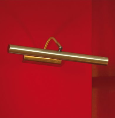 Светильник для картин Lussole LSQ-0321-02 Lido III античная бронзаДля картин<br>В интернет-магазине «Светодом» представлен широкий выбор настенных бра по привлекательной цене. Это качественные товары от популярных мировых производителей. Благодаря большому ассортименту Вы обязательно подберете под свой интерьер наиболее подходящий вариант.  Оригинальное настенное бра Lussole LSQ-0321-02 можно использовать для освещения не только гостиной, но и прихожей или спальни. Модель выполнена из современных материалов, поэтому прослужит на протяжении долгого времени. Обратите внимание на технические характеристики, чтобы сделать правильный выбор.  Чтобы купить настенное бра Lussole LSQ-0321-02 в нашем интернет-магазине, воспользуйтесь «Корзиной» или позвоните менеджерам компании «Светодом» по указанным на сайте номерам. Мы доставляем заказы по Москве, Екатеринбургу и другим российским городам.<br><br>S освещ. до, м2: 6<br>Тип лампы: галогенная / LED-светодиодная<br>Тип цоколя: G9<br>Цвет арматуры: бронзовый<br>Количество ламп: 2<br>Ширина, мм: 300<br>Расстояние от стены, мм: 200<br>Высота, мм: 60<br>MAX мощность ламп, Вт: 40