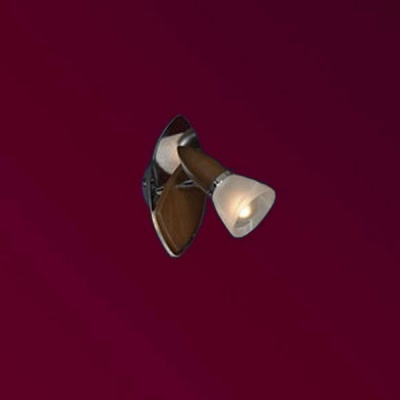 Светильник поворотный спот Lussole LSQ-6401-01 CISTERINOодиночные споты<br>Светильники-споты – это оригинальные изделия с современным дизайном. Они позволяют не ограничивать свою фантазию при выборе освещения для интерьера. Такие модели обеспечивают достаточно качественный свет. Благодаря компактным размерам Вы можете использовать несколько спотов для одного помещения. <br>Интернет-магазин «Светодом» предлагает необычный светильник-спот Lussole LSQ-6401-01 по привлекательной цене. Эта модель станет отличным дополнением к люстре, выполненной в том же стиле. Перед оформлением заказа изучите характеристики изделия. <br>Купить светильник-спот Lussole LSQ-6401-01 в нашем онлайн-магазине Вы можете либо с помощью формы на сайте, либо по указанным выше телефонам. Обратите внимание, что у нас склады не только в Москве и Екатеринбурге, но и других городах России.<br><br>S освещ. до, м2: 3<br>Тип лампы: накал-я - энергосбер-я<br>Тип цоколя: E14<br>Цвет арматуры: серебристый<br>Количество ламп: 1<br>Ширина, мм: 9<br>Длина, мм: 19<br>Расстояние от стены, мм: 20<br>MAX мощность ламп, Вт: 40