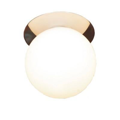 Светильник Lussole LSQ-9790-01 Viterbo золотоКруглые<br>Встраиваемые светильники – популярное осветительное оборудование, которое можно использовать в качестве основного источника или в дополнение к люстре. Они позволяют создать нужную атмосферу атмосферу и привнести в интерьер уют и комфорт. <br> Интернет-магазин «Светодом» предлагает стильный встраиваемый светильник Lussole LSQ-9790-01. Данная модель достаточно универсальна, поэтому подойдет практически под любой интерьер. Перед покупкой не забудьте ознакомиться с техническими параметрами, чтобы узнать тип цоколя, площадь освещения и другие важные характеристики. <br> Приобрести встраиваемый светильник Lussole LSQ-9790-01 в нашем онлайн-магазине Вы можете либо с помощью «Корзины», либо по контактным номерам. Мы развозим заказы по Москве, Екатеринбургу и остальным российским городам.<br><br>S освещ. до, м2: 3<br>Тип лампы: галогенная<br>Тип цоколя: G9<br>Количество ламп: 1<br>MAX мощность ламп, Вт: 40<br>Диаметр, мм мм: 80<br>Высота, мм: 80<br>Оттенок (цвет): белый<br>Цвет арматуры: Золотой